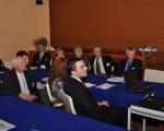 Konferencja 2011